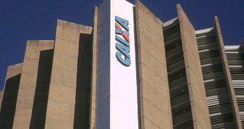 Retrocesso: Quem se aposentar pelo INSS será demitido da Caixa