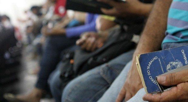 Ocupação precária faz piorar condições de trabalho no país, aponta Dieese