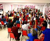 CN 2018: Conferência do Pará aponta luta por manutenção de direitos como prioridade