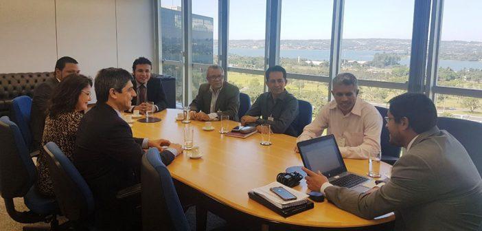 Entidades tentam agilizar decisão do TST sobre a PLR 2016 do Banco da Amazônia