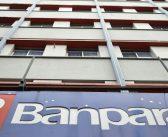 IR: Nota sobre as ações de 7ª e 8ª horas extras do Banpará