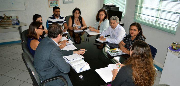 CN2018: Banpará não discute cláusulas econômicas, mas apresenta propostas a debates anteriores