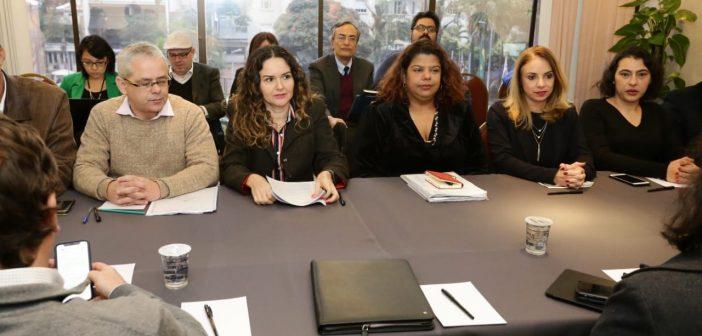 CN2018: Negociação com Fenaban continua na terça e só termina com proposta decente ou em impasse