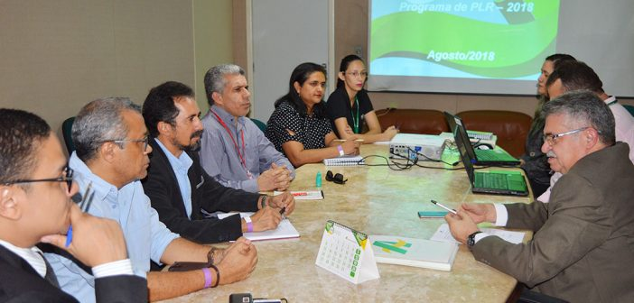 CN2018: Mesa específica do Banco da Amazônia inicia com definição de calendário de debates