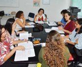 CN2018: Saúde, Segurança e Condições de Trabalho marcam abertura da mesa específica do Banpará