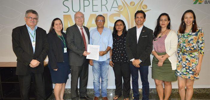 Entidades assinam Acordo Coletivo e de PLR com Banco da Amazônia