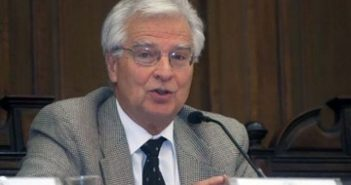 Reforma da Previdência não protege o trabalhador, diz Andras Uthoff