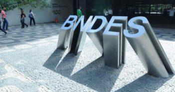 """Auditoria acaba com a """"fantasia"""" sobre """"caixa-preta"""" do BNDES"""
