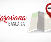 Sindicato inicia 2019 com retomada das caravanas pelo Pará