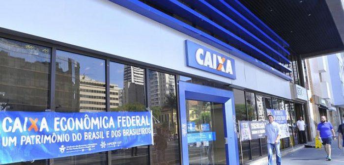 Sindicato convida empregados da Caixa, que exercem função de caixa, para reunião sobre ação coletiva