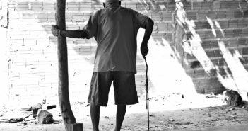 'Reforma' da Previdência: confira as mudanças no relatório