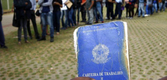 Brasil é classificado como um dos 10 piores países para os trabalhadores