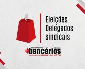 Eleição Delegados Sindicais 2019: Confira os eleitos