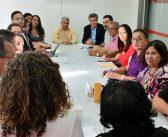 Sindicato reúne com negociador da Fenaban sobre ações judiciais
