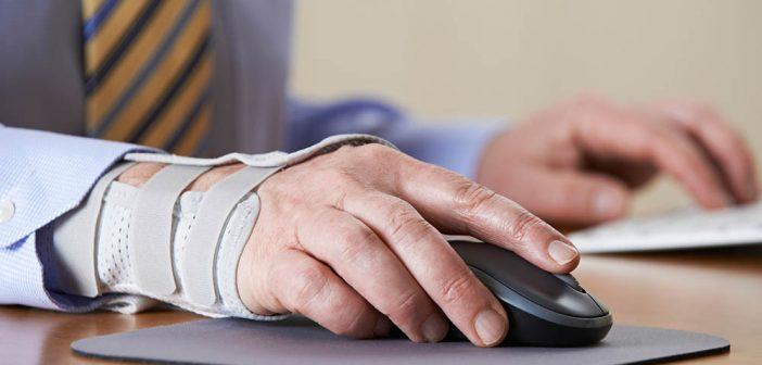 Redução das normas de saúde e segurança podem aumentar acidentes de trabalho