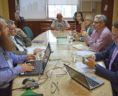 Entidades lutam por avanços no Plano de Saúde e PLR do Banco da Amazônia