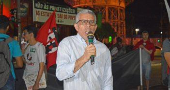 Sindicato reivindica que Banpará e Banco da Amazônia se abstenham de aplicar a MP 905 de Bolsonaro