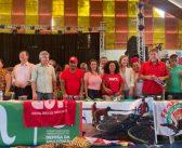 """No Pará, movimentos denunciam perseguição e ameaças de morte: """"Vai dar chacina"""""""