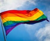 Por preconceito, mercado impede acesso da população LGBT ao trabalho formal