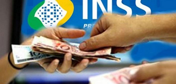 Governo regulamenta pente-fino no INSS. Confira como defender seu benefício