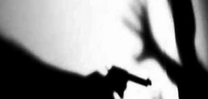 Insegurança: Bancária do Banpará e família são vítimas de 'sapatinho' em Anapu