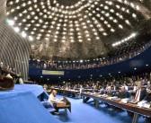 Governo insiste em cortar da saúde e educação e votação da PEC Emergencial deve ser adiada