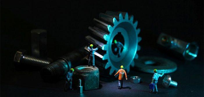 Trabalho intermitente bate recorde e já atinge metalúrgicos e construção civil