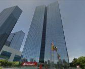 Santander continua lucrando no segundo trimestre