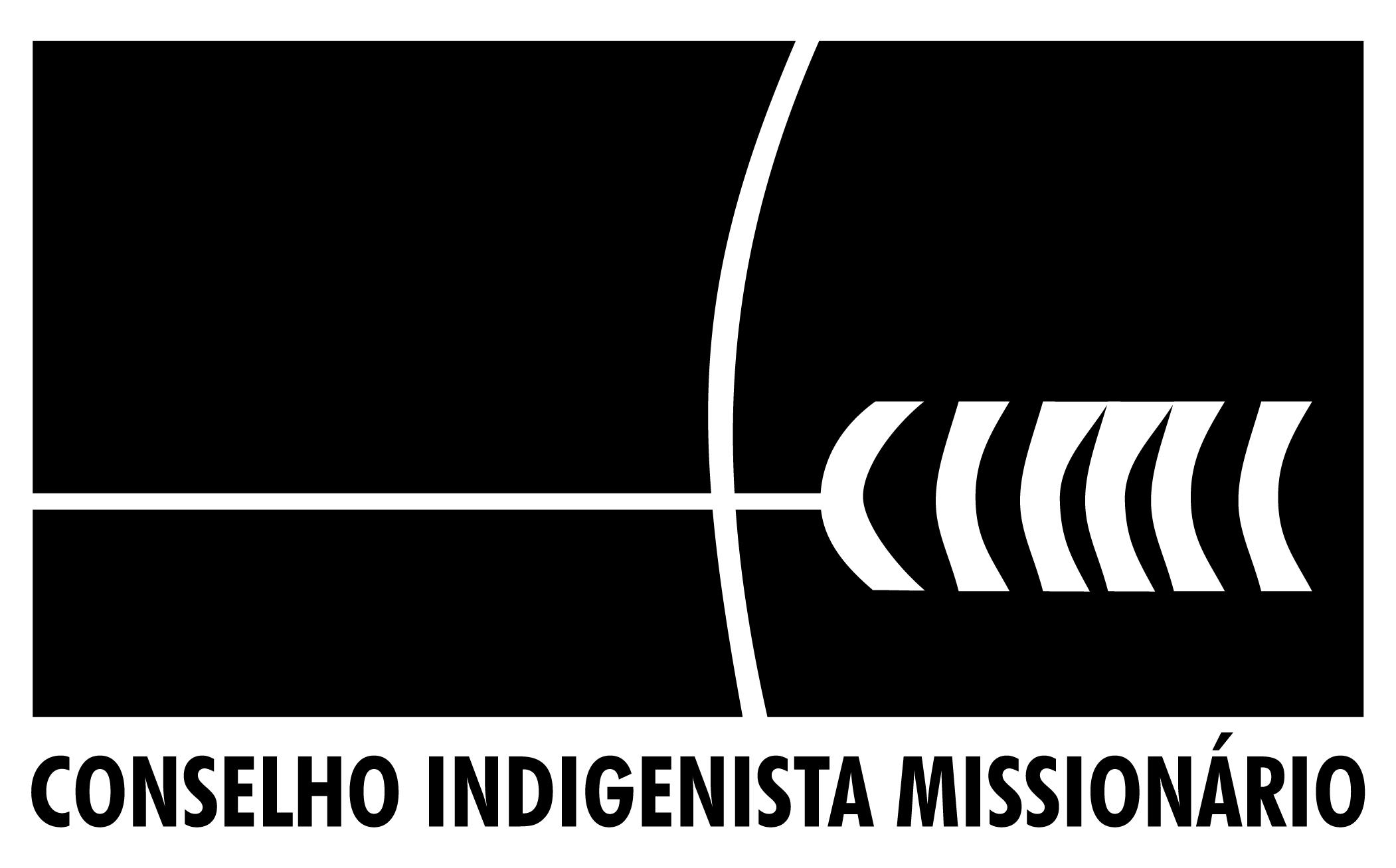 Nota do Cimi sobre assassinatos de indígenas Guajajara, no Maranhão, e  Tuiuca, no Amazonas - Sindicato dos Empregados em Estabelecimentos Bancários