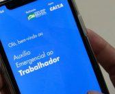Auxílio emergencial: falta de informações da direção da Caixa expõe empregados e clientes ao coronavírus