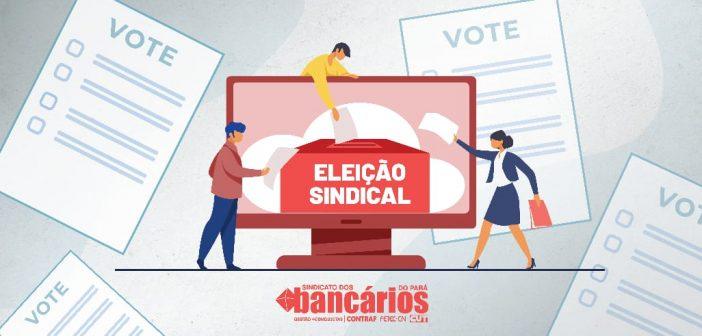 Comissão Eleitoral publica errata ao Edital de Retificação da Eleição