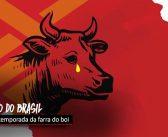"""""""'Farra do boi' está aberta no Banco do Brasil"""", diz representante dos funcionários"""