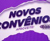 Sindicato fecha convênio com Colégio Adventista de Santarém e Uruará