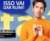 COE é contra imposição de retorno ao trabalho presencial no Itaú