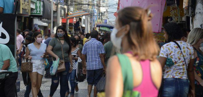 No Brasil, mais de 20 milhões de pessoas estão com segunda dose de vacina atrasada
